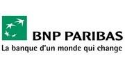 BNP paribas autocerfa financement VO